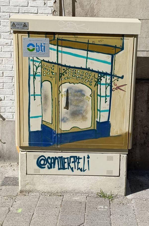 electricitybox 03