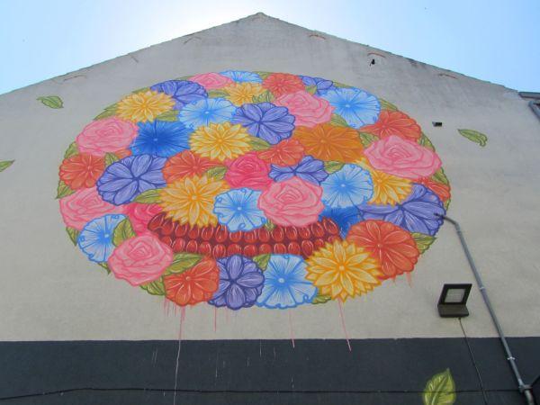 Street art in Mechelen 04