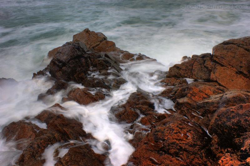 Plemont Bay_Channel islands