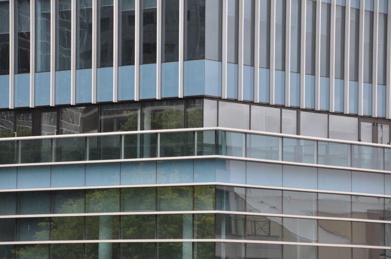 Melbourne Building