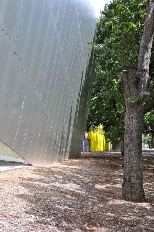 Melbourne Museum #4