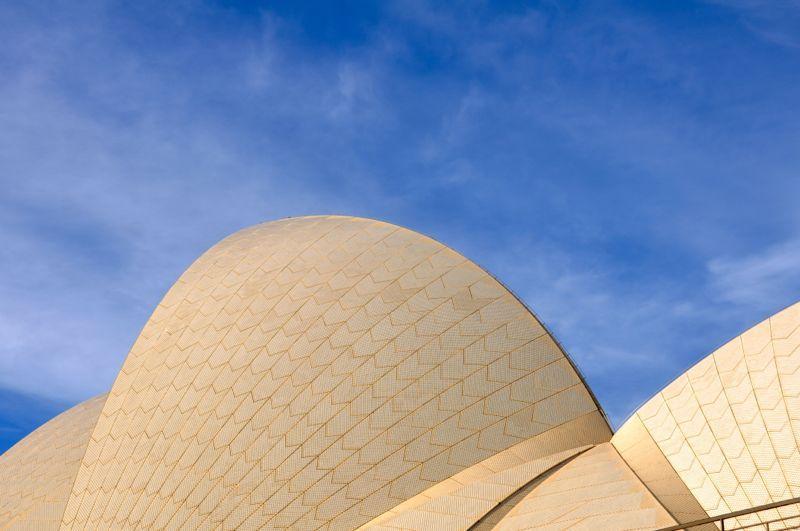 Sydney #8