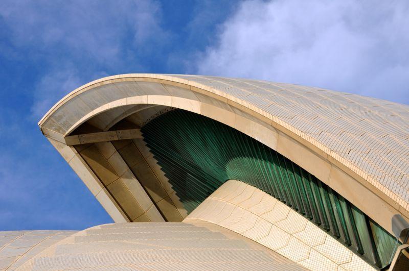 Sydney #9