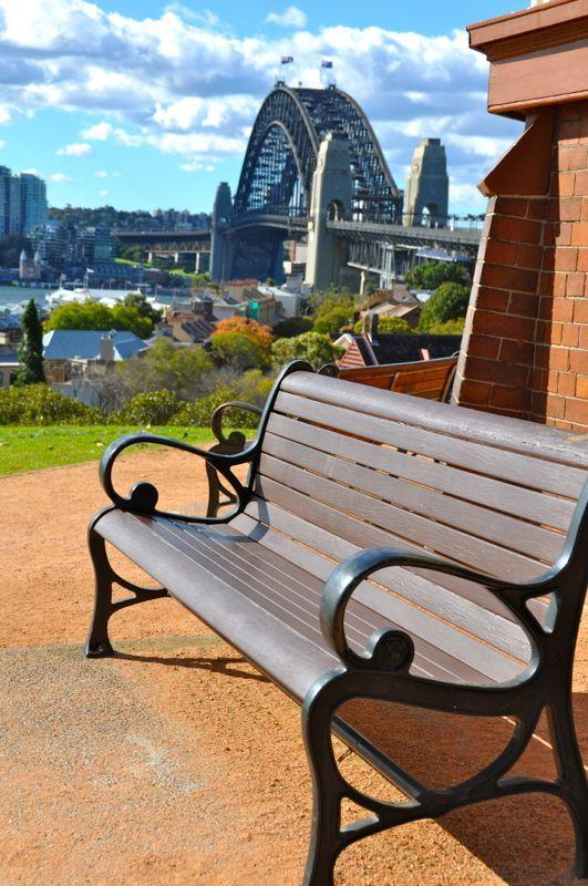 Sydney #14