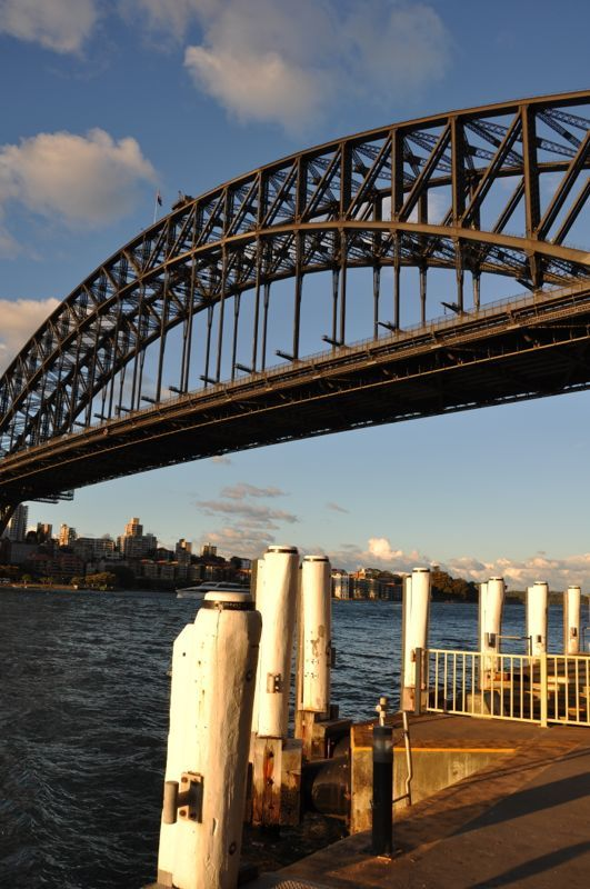 Sydney #20