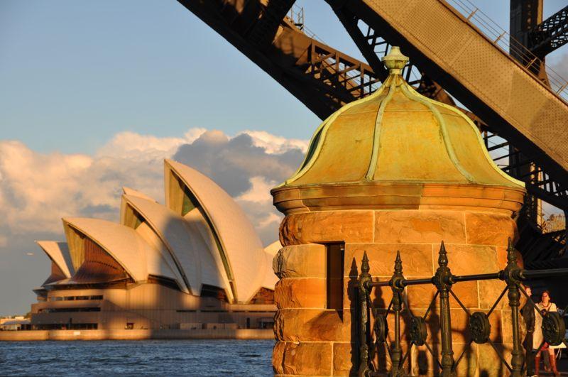 Sydney #22