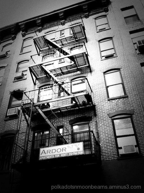 new york city apartments urban