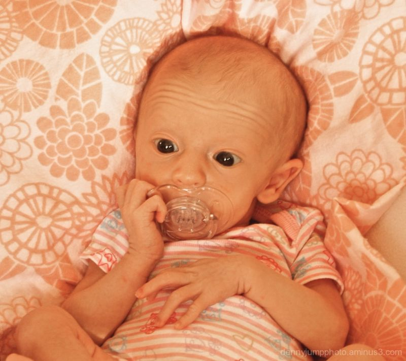 Born 15 August 2010