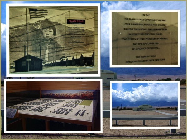 Manzanar   Part 1   The Internment of US Citizens