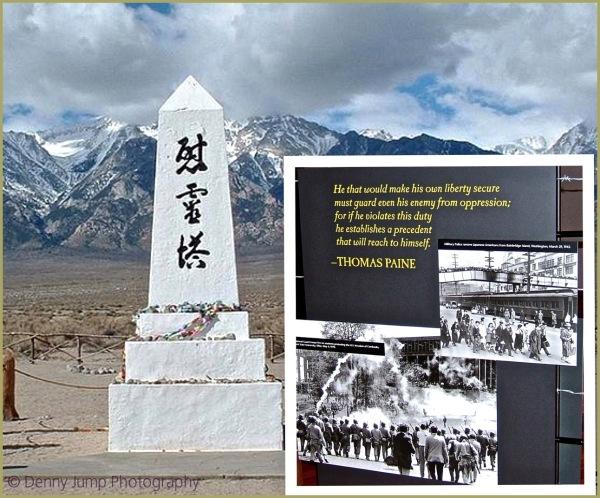 Manzanar   Final Chapter