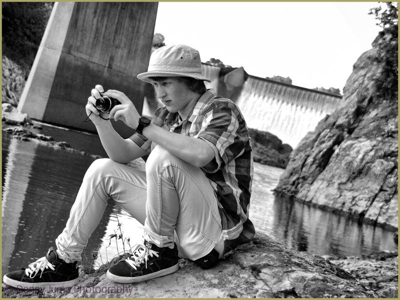 Am3 Star Justin