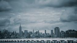 New yor City
