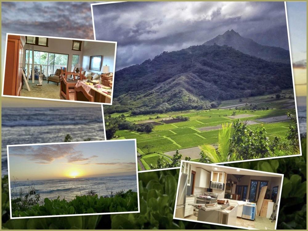 Kauai - Dream Job -