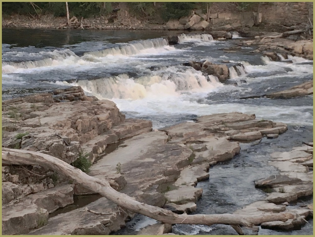 Winooski River