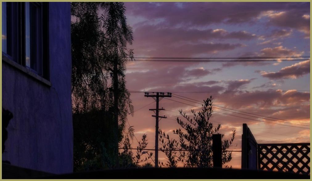 """""""Electrical Mañana"""" - Image 1"""