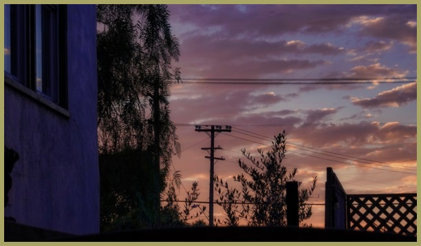 """""""Electrical Mañana""""   Image 1"""