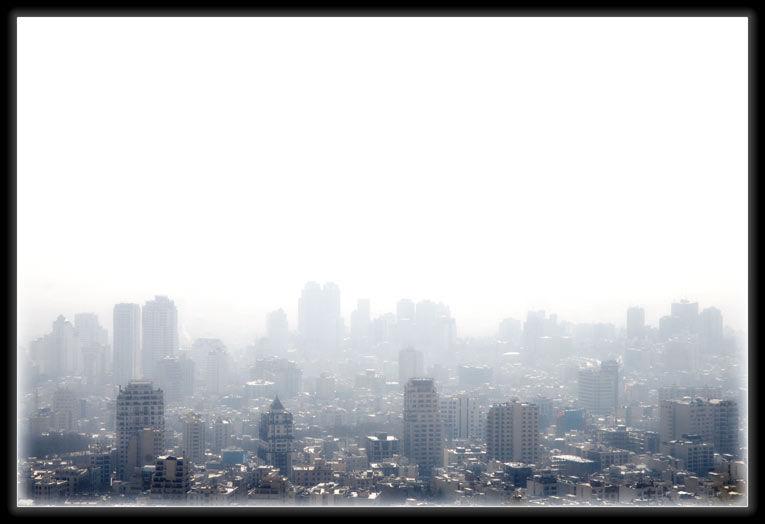آسمان هم تحریم شد ..