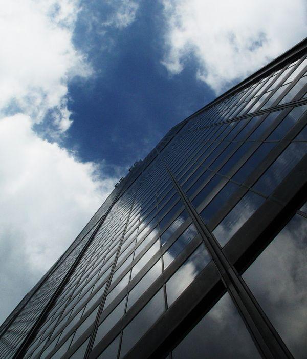 Sears Tower II