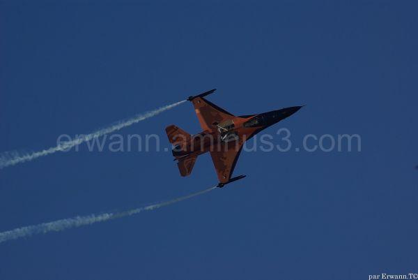 Base aérienne 103 Cambrai 27 juin 2010