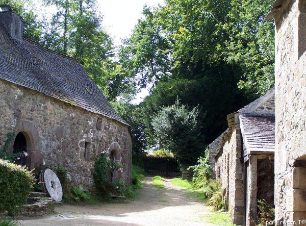 Finistère (Bretagne France)