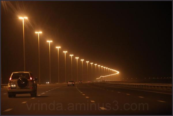 happy deepavali  -   the festival of lights