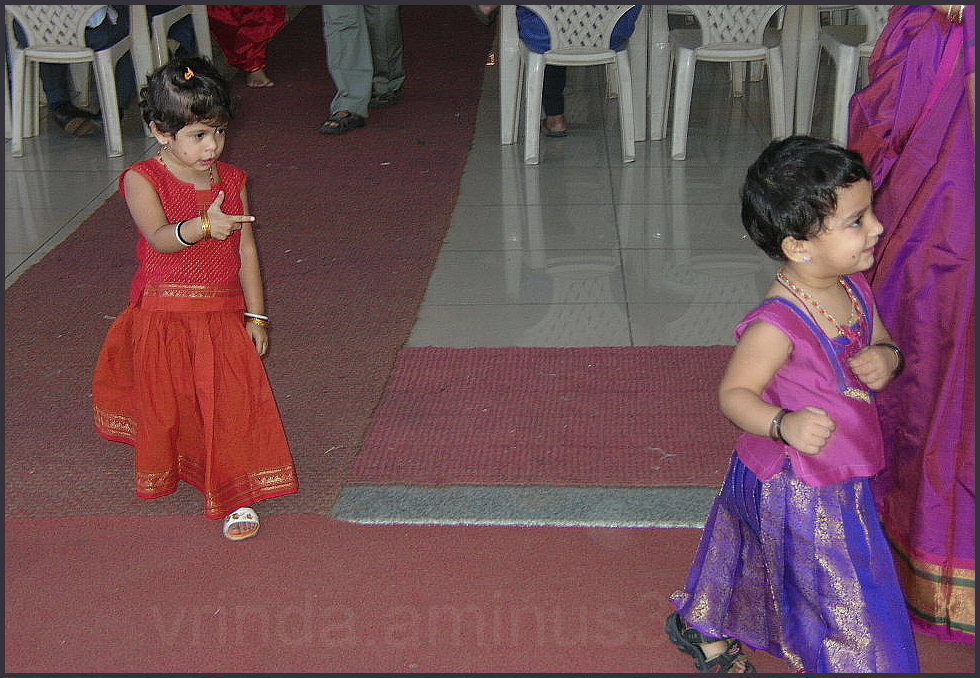 happy childrens day-action 2