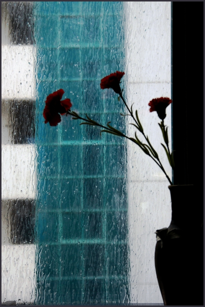 rain on my window pane-2