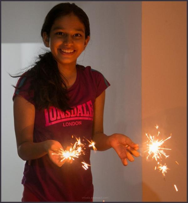 happy deepavaLi....festival of lights