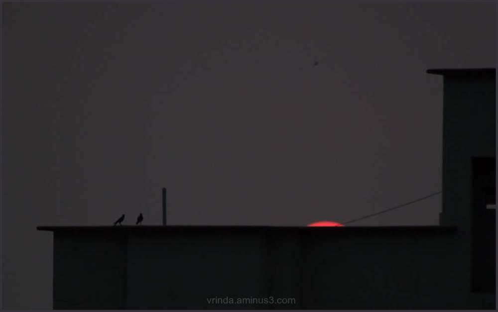 Twilight - 2