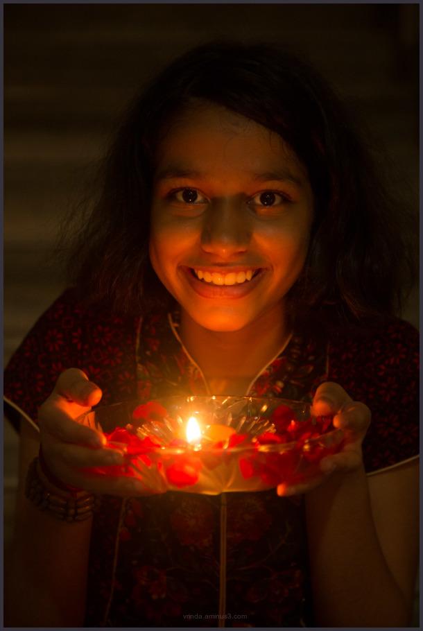 happy deepavali-festival of lights