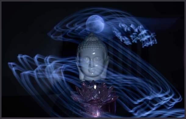 Buddha poornima wishes