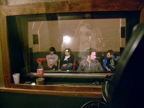 fuseism punk studio