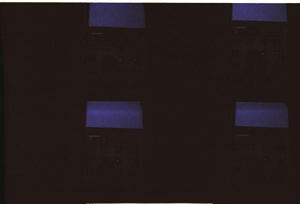 lomo analog film budapest