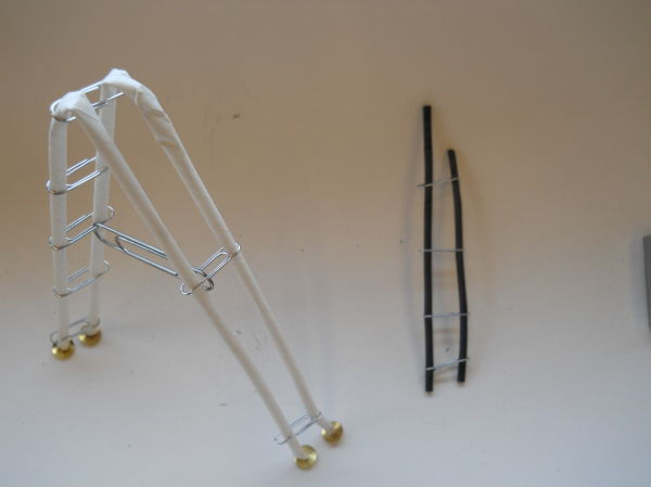 Ladders (small)