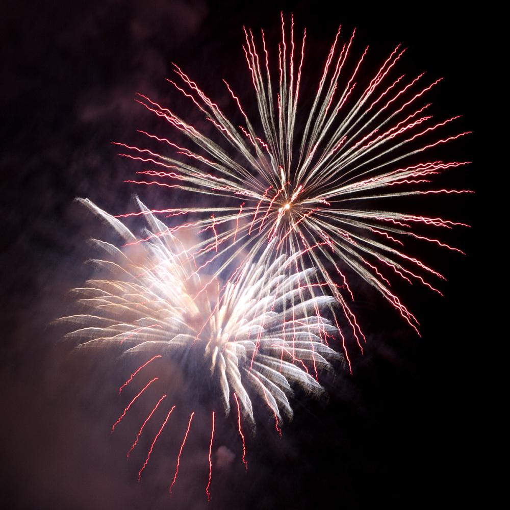 fireworks 3/9