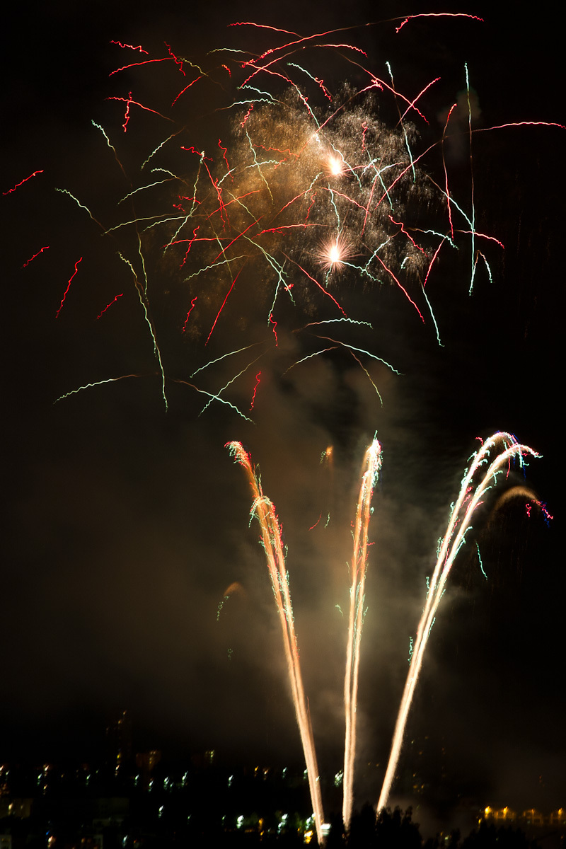 fireworks 4/9