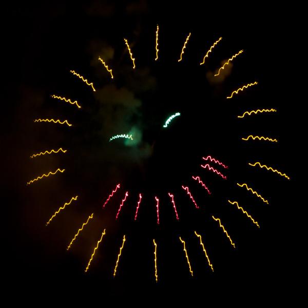fireworks 6/9