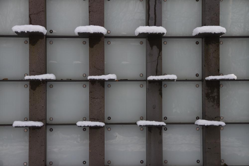 winter impressions VI