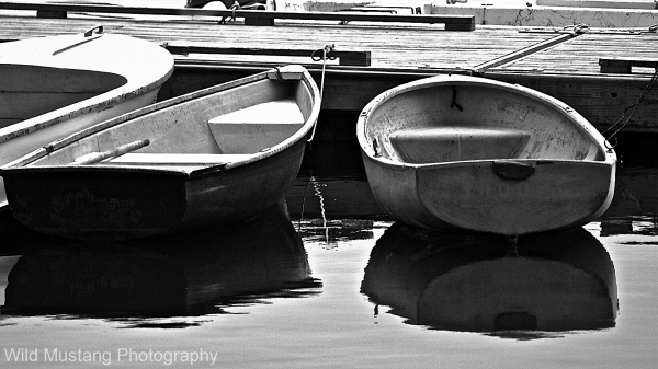 Water   Boats