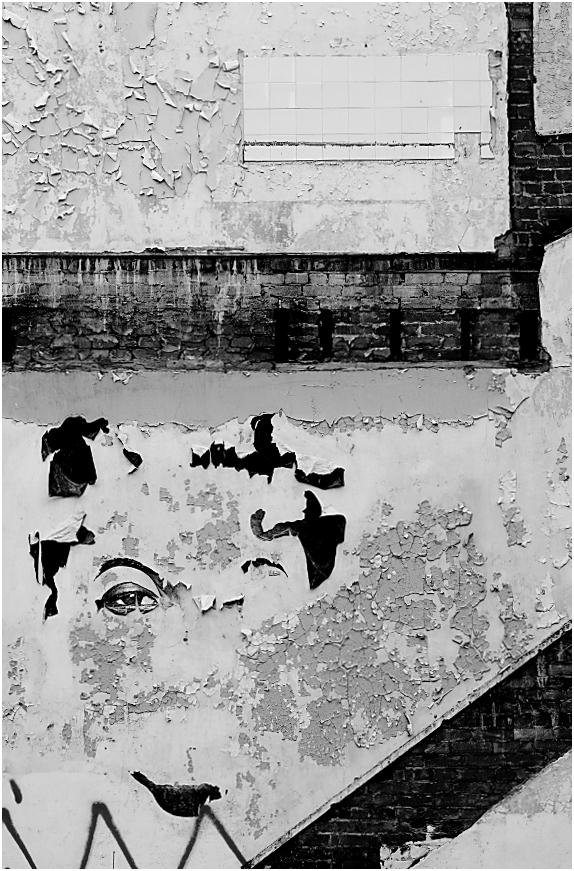 Street Paint 4