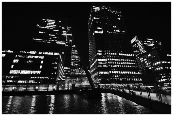 LONDRES XXXI