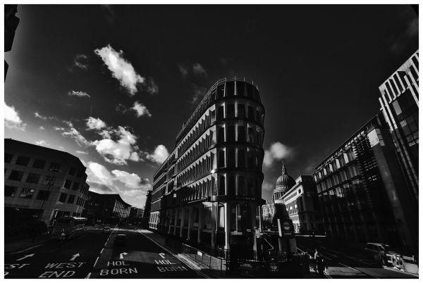 LONDRES XXXIII