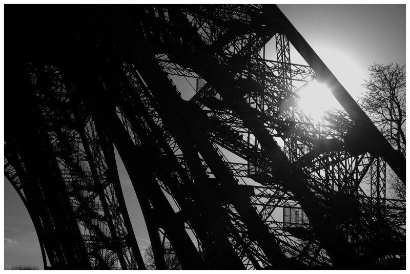 PARIS LVIII