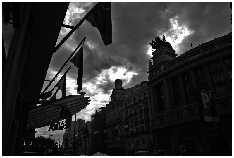 MADRID CCLXXVII