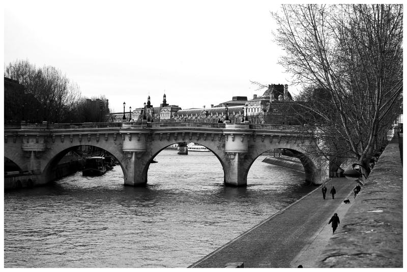 PARIS LXV