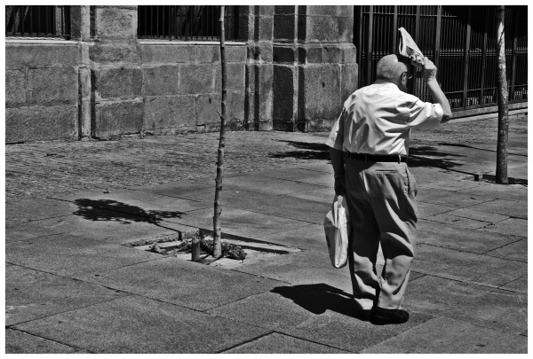 MADRID CCCXVI