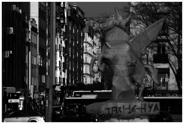MADRID CCCXXIX