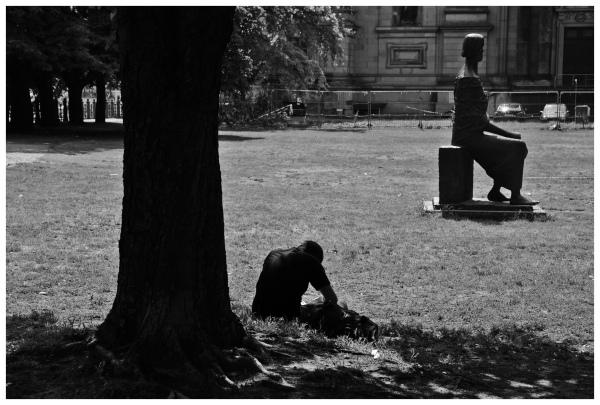 BERLIN XXIII
