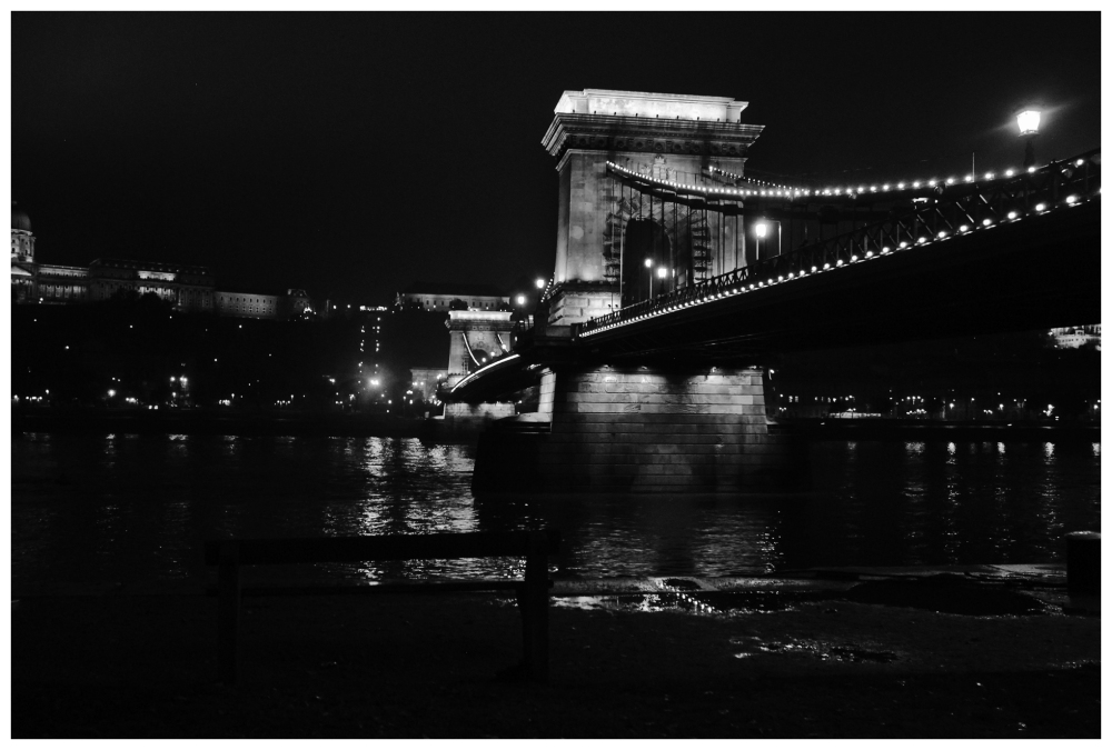 BUDAPEST XXV