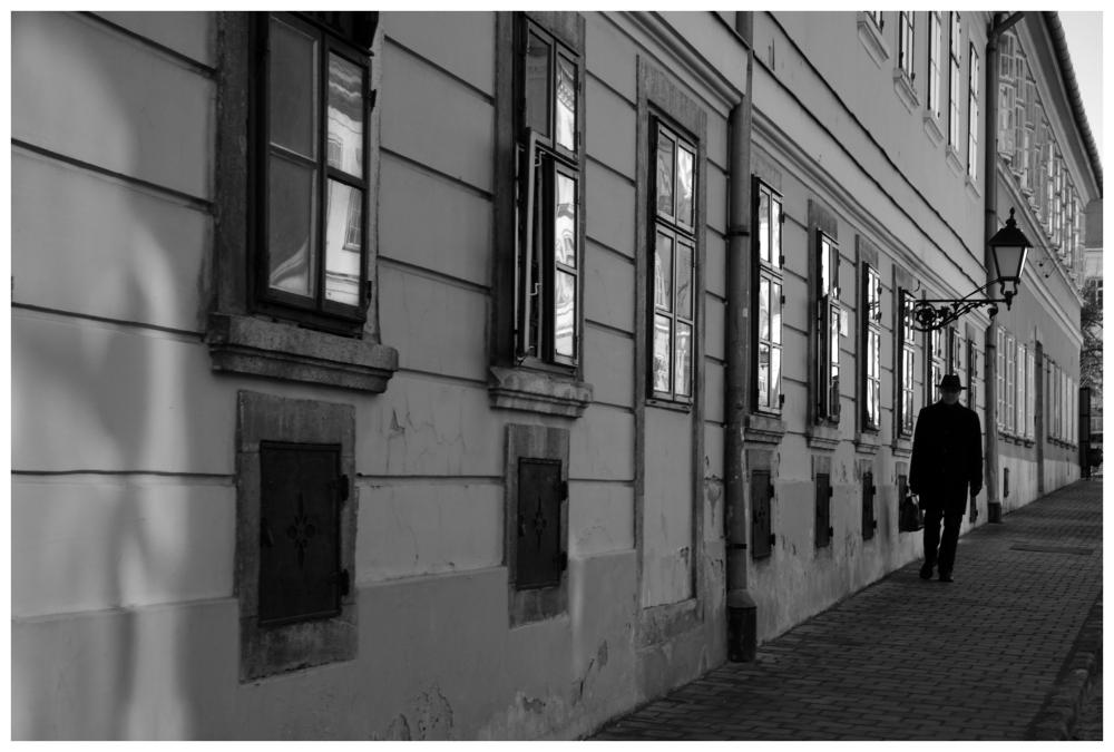 BUDAPEST XXVII